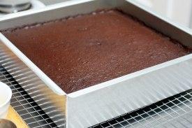 Sugar Free Cake Recipe