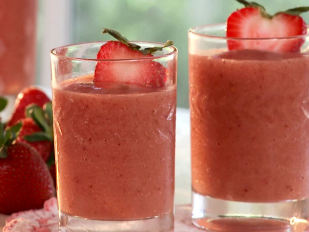 sugar free smoothie
